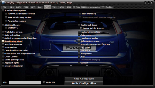 ford ucds pro+ software display-11