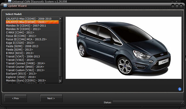 ford ucds pro+ software display-09