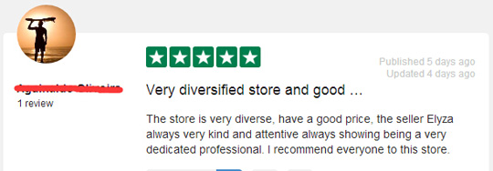 OBD2shop.co.uk customer feedback-1